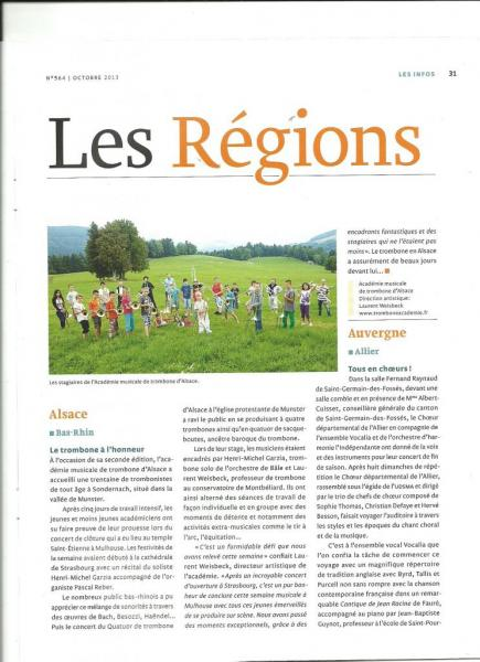 article-cmf-001.jpg