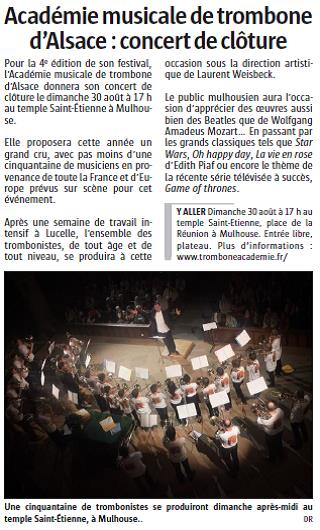 Article l alsace2015 1