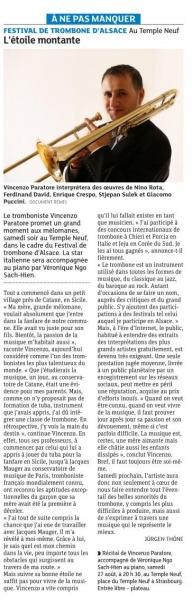 Article vincenzo