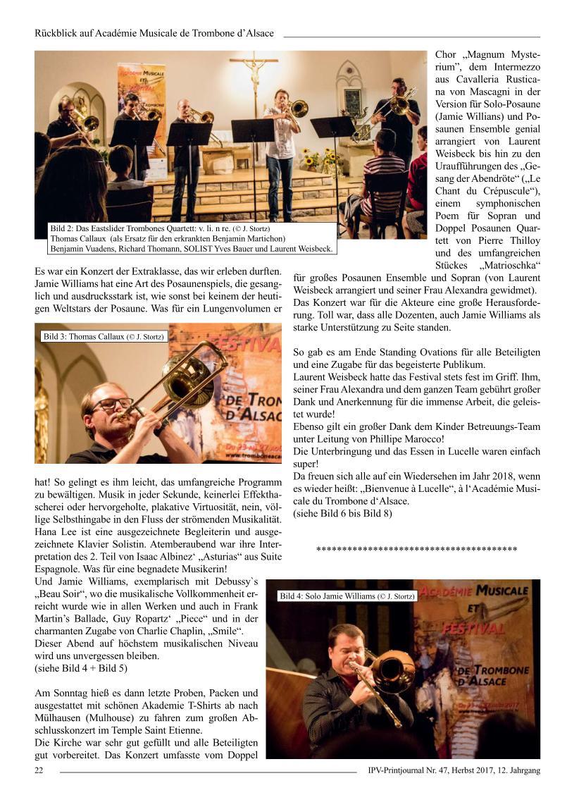 Ipv journal nr 47 onl epaper 09 17 komfort page 22