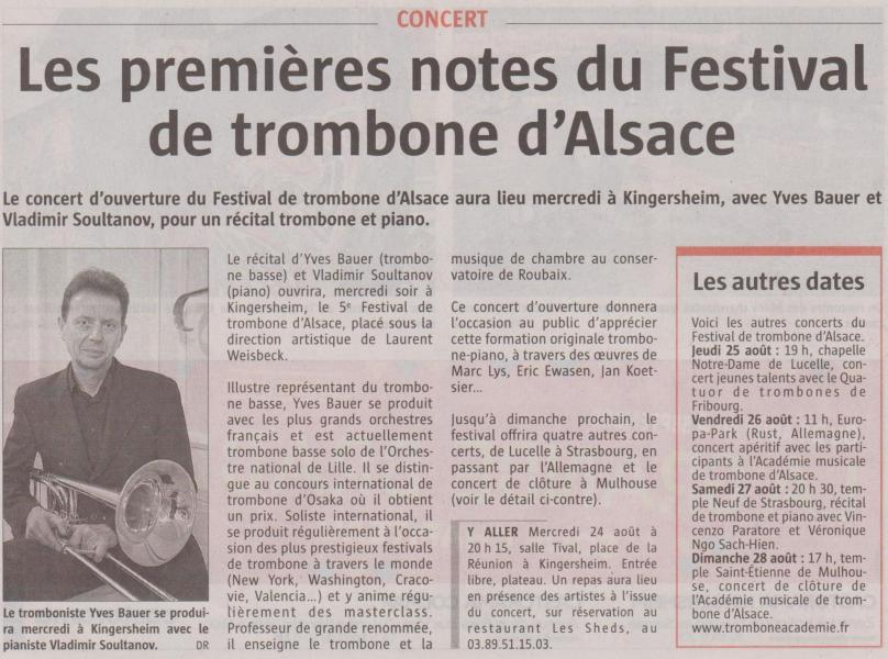 L alsace 2016 00