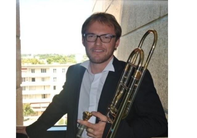 Thomas callaux 1