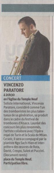 Vincenzo 001